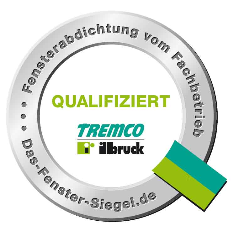 Tremco Illbruck 2011